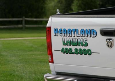 Heartland Omaha (1)