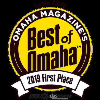 2019 Best of Omaha